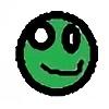 ali9ali's avatar