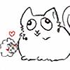 Alia64's avatar