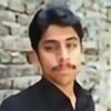 aliabbas72's avatar