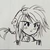 aliachan's avatar