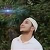 Aliahmedamen's avatar