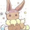aliahthecuteeevee's avatar