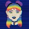 Aliaitee1's avatar
