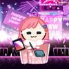aliali0501's avatar