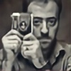 alialnasser's avatar