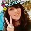AliAloBones's avatar