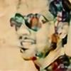 alialotaibi's avatar