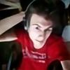 Alialun's avatar