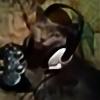 Alian22's avatar