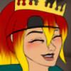 AlianaFireheart's avatar