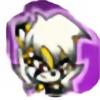 Aliandra-the-Cheetah's avatar