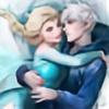 Alianny954's avatar