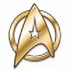 aliansa's avatar