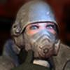 Alianys's avatar