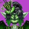 AliaOfStories's avatar