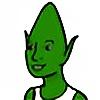 AliaOTK's avatar