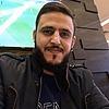 aliarabi's avatar