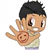 aliartisit90's avatar