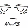 alias120's avatar