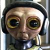 alias99's avatar