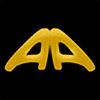 Aliasear's avatar
