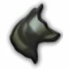 aliasfox's avatar