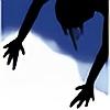 aliasgs's avatar