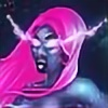 aliasi's avatar