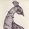 aliaskajan's avatar