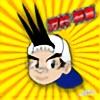 aliaspete's avatar