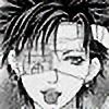 AliasTweedledoom's avatar