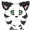 AliaTheOneFreak's avatar