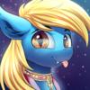 aliax29's avatar