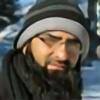 aliayub's avatar