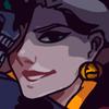 AliaZen's avatar