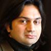 aliazmat's avatar