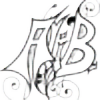 AliB-Artwork's avatar
