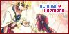 Alibaba-x-Morgiana's avatar