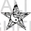 alibagheera's avatar