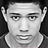 AliBahulimud's avatar