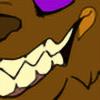 Alibeats's avatar