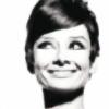 aLibertine's avatar