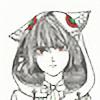 alibiecila's avatar