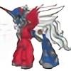 aliborhani's avatar