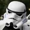 aliburc's avatar