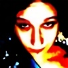 alic-tripova's avatar
