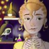 Alic3-ct's avatar