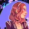 Alic3Dreamy's avatar