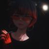 AlicAngelMmd's avatar