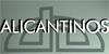 Alicantinos's avatar